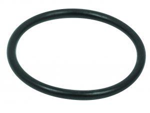 O ring grande para cilindro para fumigadora FM-425