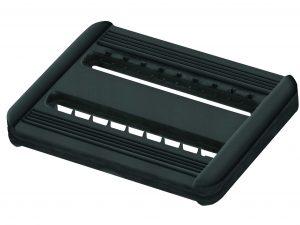 Hebilla para cinta para fumigadora FM-425