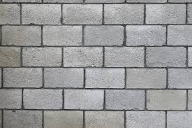 Block 11-14-28 millar