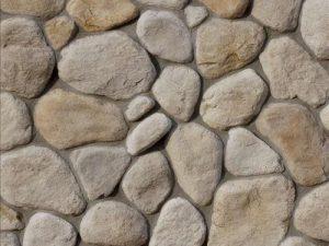 Piedra de Rio Gris