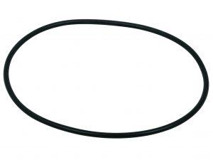 O ring para cámara  para fumigadora FM-425