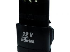 Batería para taladro atornillador de 10,8V Surtek
