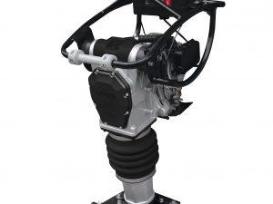 Bailarina compactadora 4HP Urrea
