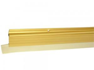 Guardapolvo automático color oro 100 cm Lock