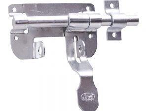 Pasador tipo mauser 8.5cm Lock