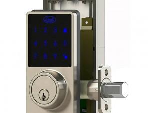 Cerrojo digital Lock