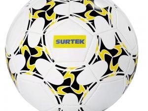 Balón de futbol Surtek Surtek