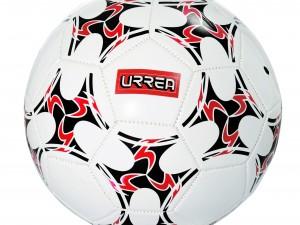 Balón de futbol Urrea Urrea